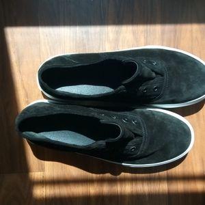 VINCE Coplay Platform Sneaker 🌟 Size 8.5